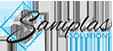 Saniplas